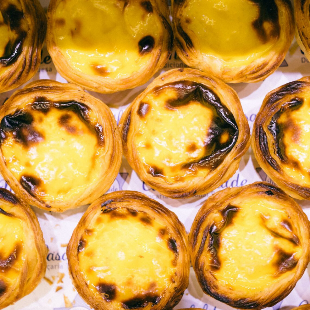 best places to eat in sao paulo