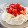 everything you need to know about meringue